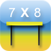 Times Tables Hurdles Game