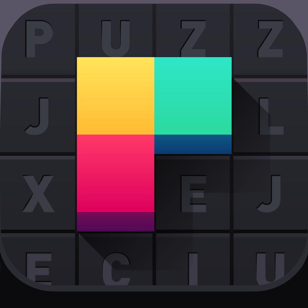 mzl.bknyvtzy Los Juegos Más Adictivos para iPad y iPad Mini