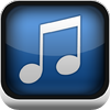 Music+ : Free Mp3 Downloader & Player – TouchClick Soft
