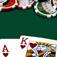 Blackjack 21 Pro HD -...
